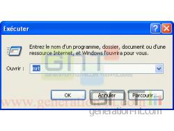 outils de suppression des logiciels malveillants -1