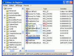 interdire modification bureau windows -2