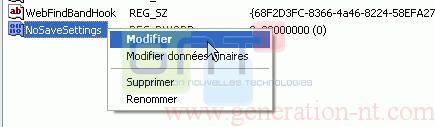 interdire modification bureau windows -3