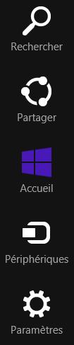 Windows-8-barre-icones