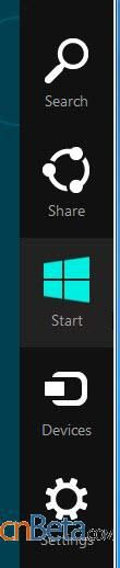 Ruleur Windows 8 logo (2)