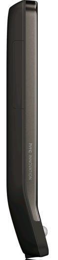 HTC Hero 2
