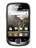 Samsung Galaxy Suit S5670