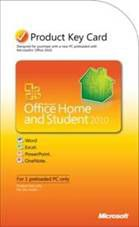 Office-2010-cle-activation