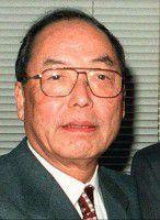 isao-okawa-president-sega