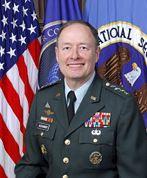 Keith-B.-Alexander-NSA