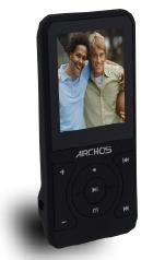 Archos Vision A18VB