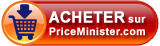 priceminister-bouton-acheter