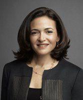 Sheryl-Sandberg-Facebook