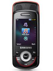 Samsung M3310 1