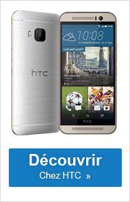 HTC-One-M9-bouton