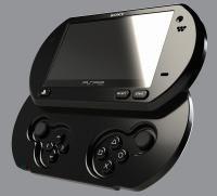 PSP 2 Prototype (1)