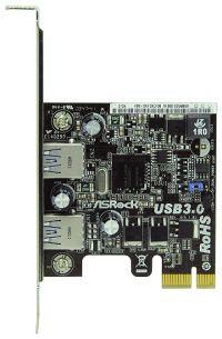 ASRock USB3