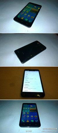 Huawei Glory 4 02
