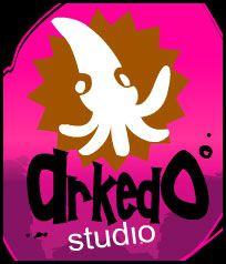 arkedo-studio