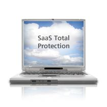 McAfee-saas-total-protection