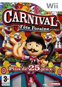 carnival-fete-foraine-wii