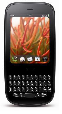 Palm Pixi Plus 01