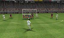 Pro Evolution Soccer 3DS - Image 3