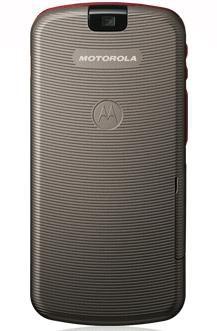 Motorola Clutch i465 2