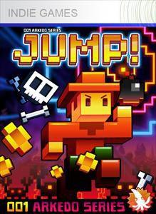 arkedo-series-01-jump
