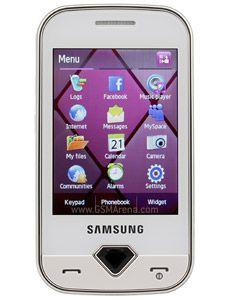 Samsung S7070