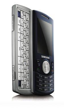Samsung Vice 1