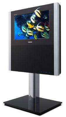 Toshiba-TV-3D-Sans-Lunettes