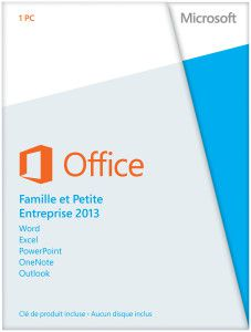 Office_2013_Home_Business