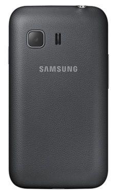 Samsung Galaxy Star 2 arrière