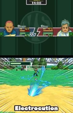 Inazuma Eleven DS FR (31)