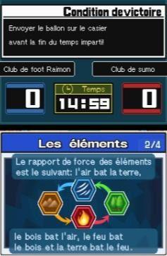 Inazuma Eleven DS FR (18)
