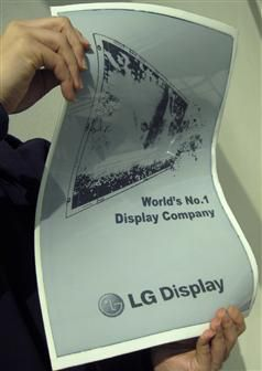 LG Display epaper 01