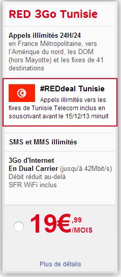 RED-SFR-Tunisie
