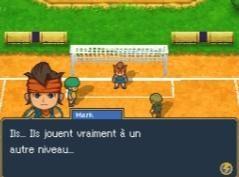 Inazuma Eleven DS FR (24)