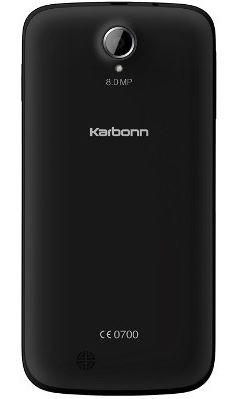 Karbonn Titanium S9 Lite 2
