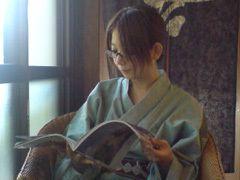 Miwa Shoda - scénariste Square Enix