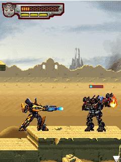 Transformers 2 Glu 03