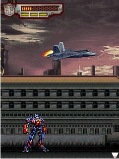 Transformers 2 Glu 01