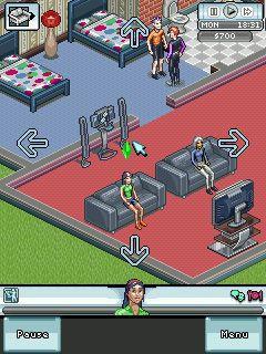 Sims 3 Ngage 02