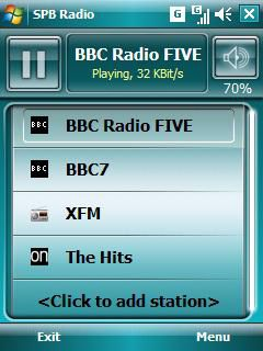SPB Radio 01