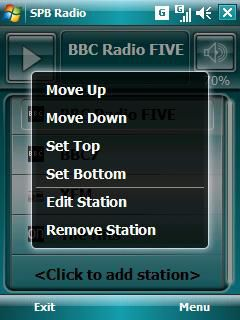 SPB Radio 02