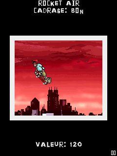 Tony Hawk Vertical 02