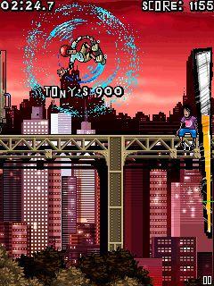 Tony Hawk Vertical 01