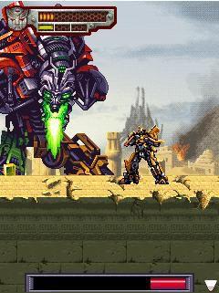 Transformers 2 Glu 04