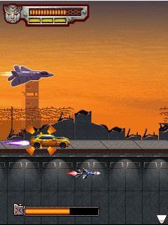 Transformers 2 Glu 02