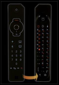 Livebo-Play-TV-telecommande
