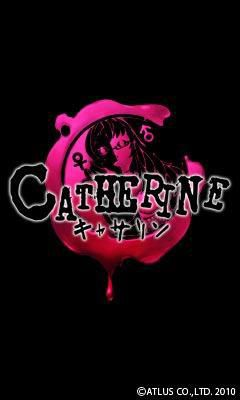 Catherine mobile (21)