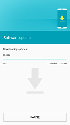Samsung Galaxy A8 Marshmallow (1)