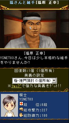 Shenmue City (16)
